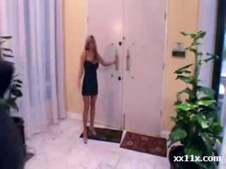 ideal young scene, hq teens, hottest teenager mov