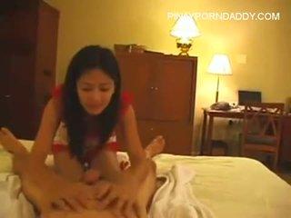 Jane manila philipines كامل فيديو - pinayporn