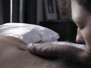 Margot Stilley sex