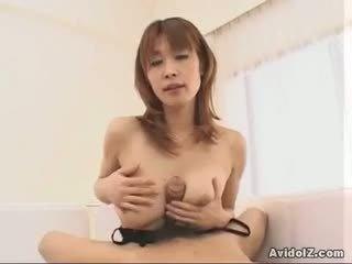fullt blowjob stor, handjob, beste asian online