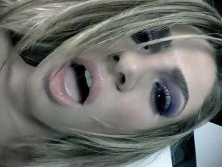 Awesome Porn Music Video - DeepSlutPuppy 7