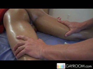 massage, sex young girls gay, sex double fat gay