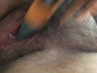 Terangsang berbulu alat kemaluan wanita: terangsang alat kemaluan wanita resolusi tinggi porno video 15