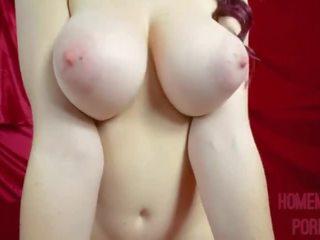 Dortoir salle baise et foutre sur ma grand seins