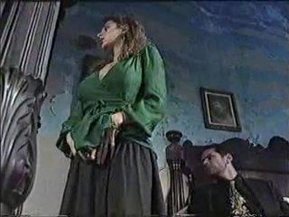 セクシー ひよこ で クラシック ポルノの 映画 1