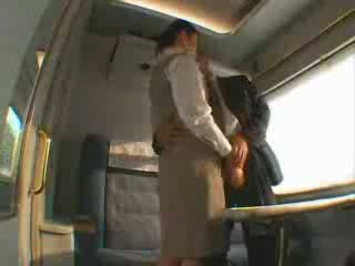 nhật bản, quái, xe lửa