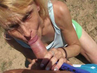 Trixie the Wandering Whore, Free Mom HD Porn 06