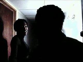 Hardcore scenă în mainstream film