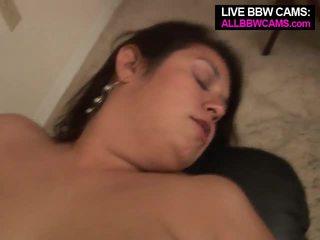 nice ass, tit neuken dick, grote tieten