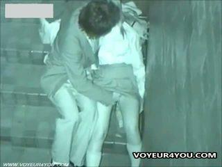 jāšanās, hardcore sex, slēptās kameras video