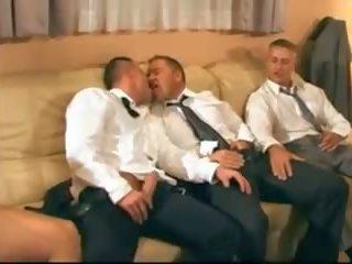 Primārs bisex: bezmaksas biseksuāli porno video 8c