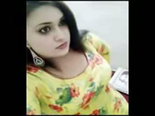 Telugu فتاة و صبي جنس هاتف talking