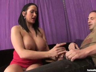 nejlepší velká prsa nový, velká prsa online, horký milf vidět