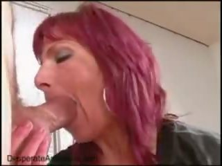 Now Casting Real Desperate Amateur Mom Need Money Compilation
