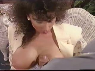 oral sex full, fresh group sex you, hottest caucasian hottest