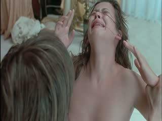 Sophie marceau - 私の nights are もっと かわいい より あなたの days