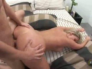 sexo adolescente, hardcore sex, mamadas