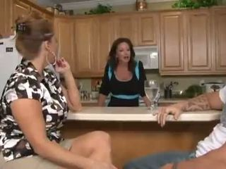 Stacie starr (milf soused)