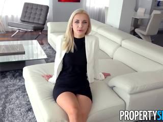 pov, property sex