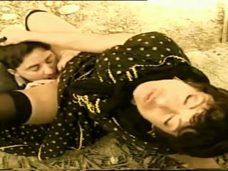 Griechisch pärchen having spaß, kostenlos anal porno video c9