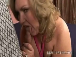 blowjobs, bbw, blowjob