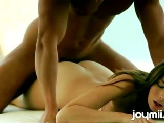 Нов еротичен филм joymii katie g southern fantasy