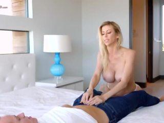 Намирам всички на местен секси горещ мадами при secretfling.org