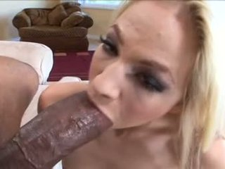 oral sex ideal, best vaginal sex, new anal sex ideal