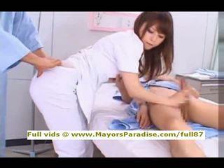 병원, 아시아의