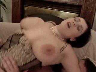 cumshots, anal, hd porn