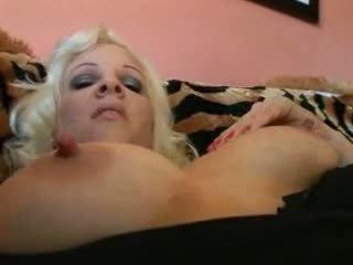 big, tits, doggystyle