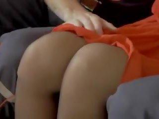 Nicole com 2 guys: grátis xxx 2 porno vídeo 75