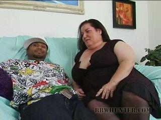 big naturals, fat, fat ass