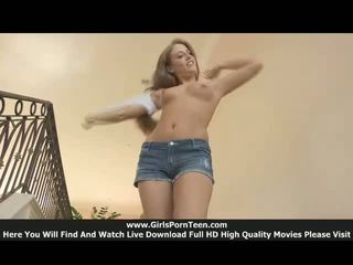 Kiera good dick nice and hot girls