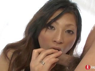Tiny Young Sweet Japanese Mouth, Free Porn 0f