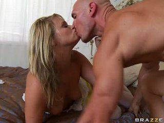 cilvēks liels penis izdrāzt, liels dicks, ass licking