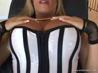 payudara rated, rated melon, paling big boobs