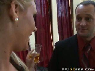 laski, seksowny, gorący