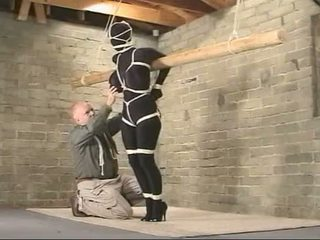 Devonshire - dp-292 - (mummification & encasement daļa 1)