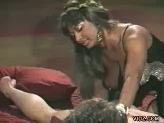 masseuse, bbc, interracial