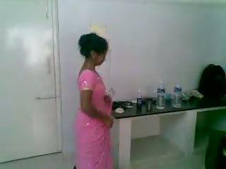 আমি 5 ইন্ডিয়ান সুন্দর এবং লজ্জা newly বিবাহিত