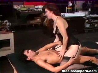 Darky undies nymph passion having 性别