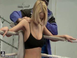 sesso hardcore, bel culo, sesso anale