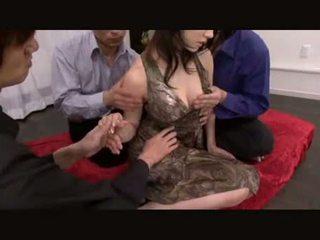 oralinis seksas, japonijos, žaislai