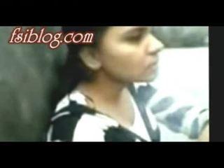 Bangladeshi du hostel mädchen