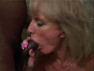 Mature porn star Nella Stanza Di Mia Nonna