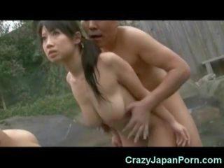 jauns, japānas, teens
