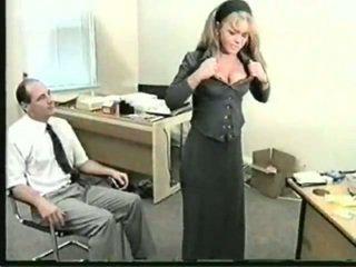 كل الكتاكيت في spain being spanked و haveing الاباحية و إطلاقا totally حر dvds