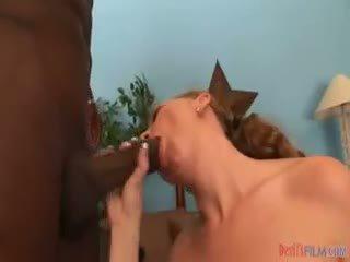 boquete, ejaculação, interracial