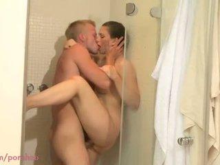 แม่ เอชดี อาบน้ำ เพศ สำหรับ แม่ผมอยากเอาคนแก่ ด้วย หนุ่ม lover